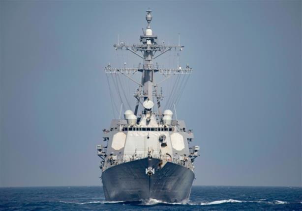 الدنمارك تدعم تشكيل قوة بحرية بقيادة أوروبية لحماية السفن في مضيق هرمز