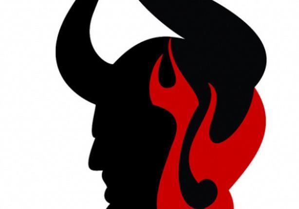 ما هو أكثر شيء يؤذي الشيطان؟