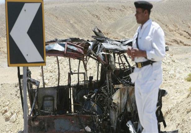 أحيانا ما يكون سلوك القيادة هو المسؤول عن وقوع الحوادث
