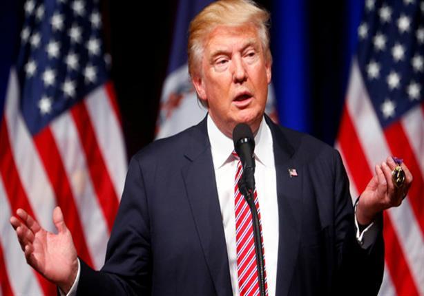ترامب ينفي ارتكاب أي مخالفات خلال اتصالاته مع زعماء العالم