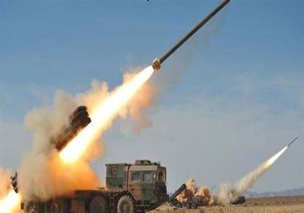 المرصد السوري : 6 قتلى في قصف صاروخي للنظام على مدرسة بريف إدلب الشرقي