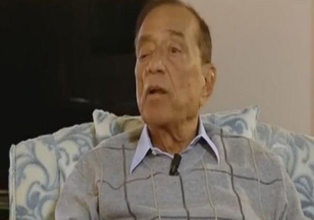 من هو رجل الأعمال حسين سالم الذي تصالحت معه الحكومة المصرية؟