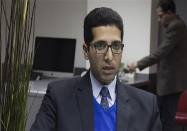 """هيثم الحريري: منح الجنسية للمستثمرين """"فشل حكومي"""""""