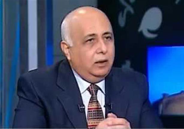 مستشار أكاديمية ناصر العسكرية: اعتصام رابعة كان مسلحًا وأول شهدائه كان من الشرطة