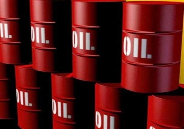 أسعار النفط تهبط أكثر من 1.5% بسبب بيانات أمريكية
