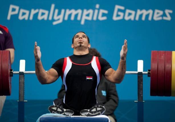 باراليمبياد- 3 لاعبين يحلمون بميدالية.. والمنتخب يخوض ثمن نهائي تنس الطاولة
