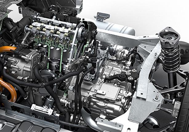 نتيجة بحث الصور عن محركات ثلاثية الأسطوانات