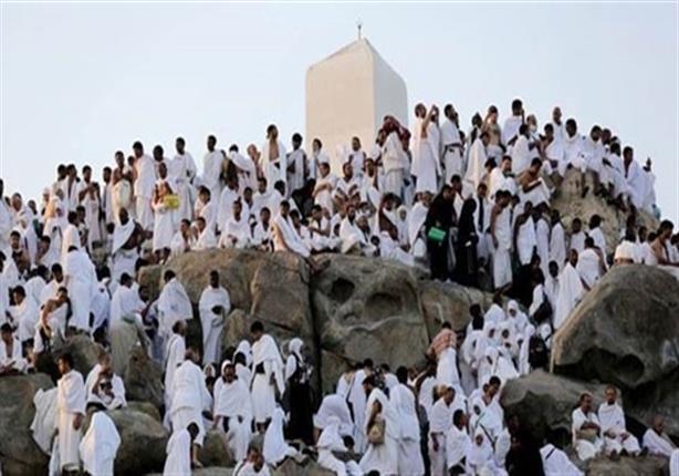 """""""التضامن"""": ٢٦٦ من حجاج الجمعيات الأهلية يغادرون إلى المدينة المنورة غدًا"""