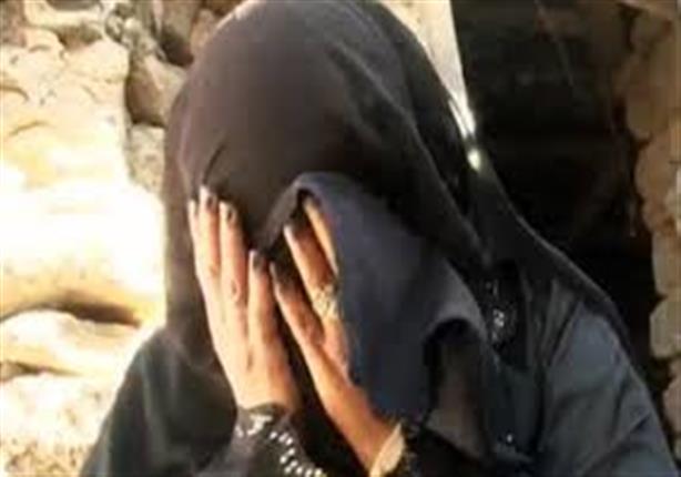 المتهم باغتصاب ربة منزل في التحقيقات:  مكنتش لوحدي وجت معايا...مصراوى