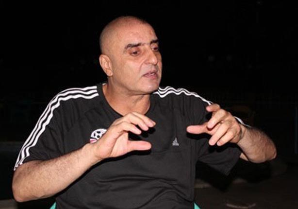 عزمي مجاهد: مُنعت من دخول الزمالك لاختلافي مع مرتضى منصور