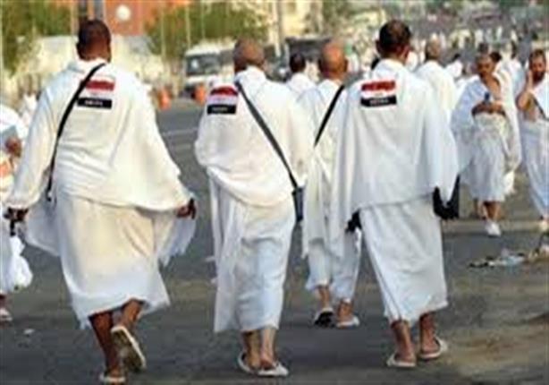 الرئيس التنفيذي لبعثة الحج: 23 حاجا محجوزين بالمستشفيات السعودية