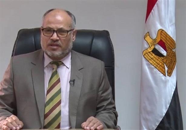 رئيس جامعة الأزهر يرد: هل تتواجد الشرطة داخل الحرم الجامعي مجددًا؟
