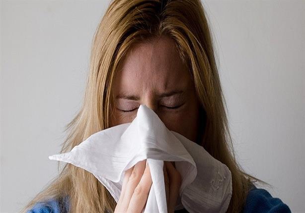 حبوب منع الحمل تساعد النساء في التعافي من الانفلونزا