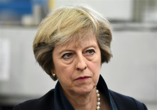 استطلاع: حزب المحافظين البريطاني في أسوأ تراجع منذ سنوات