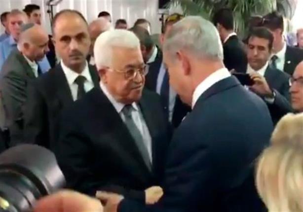 وزير الخارجية الفلسطيني: عباس مستعد للقاء نتنياهو في موسكو