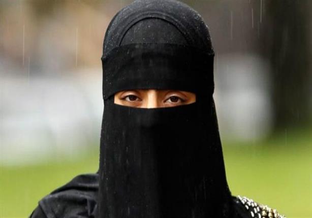 بلغاريا تحظر النقاب في الأماكن العامة