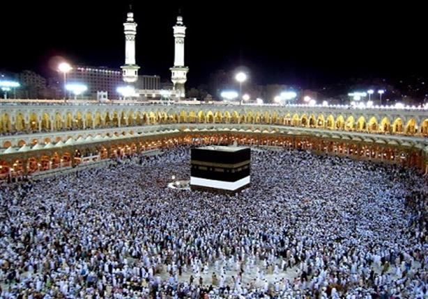 السياحة الدينية : إجراء قرعة الحج السياحي 15 يونيو.. واستبعاد 150 شركة - مصراوي
