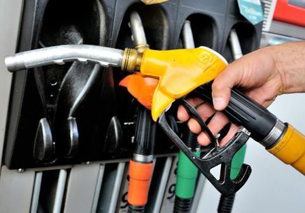 ما هي حقيقة زيادة أسعار الوقود وتحديد الكميات في الفترة المقبلة؟