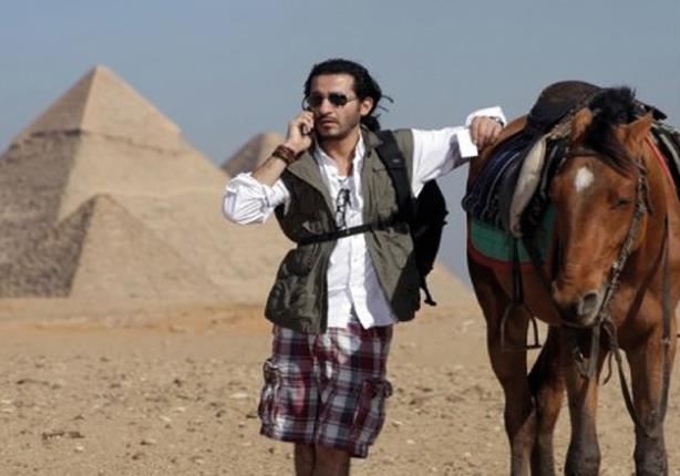 """على طريقة """"الرهوان التاني"""".. حيل يتعرض لها السياح حول العالم"""