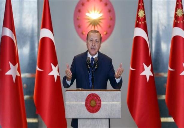 التايمز: أردوغان يسعى للبقاء في السلطة حتى 2029