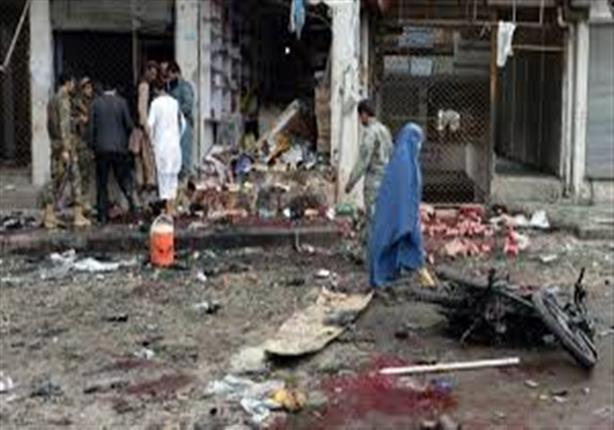 مقتل 10 ائمة على الأقل خلال شهرين في إقليم أفغاني