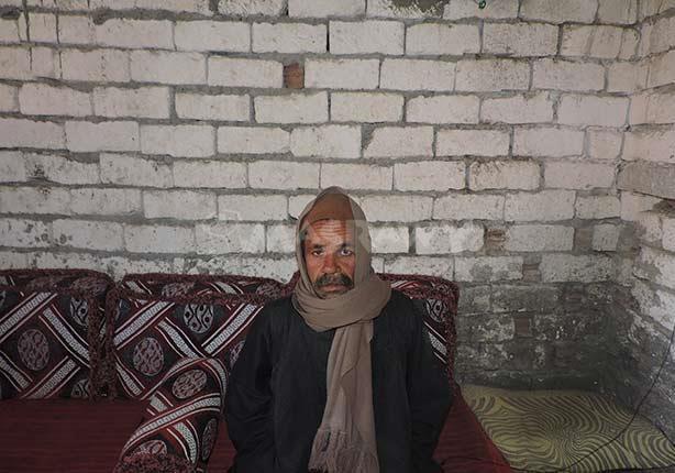 بالصور.. أزمة العمال المختطفين في ليبيا تتصاعد بعد وصلات من تعذيبهم