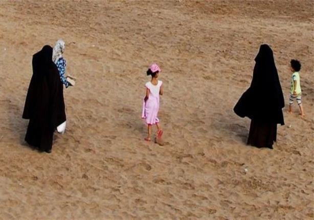 المغرب يمنع بيع وإنتاج البرقع