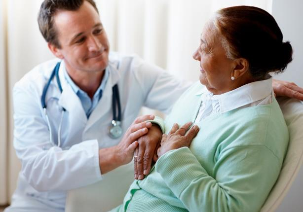 """""""الصحة النفسية"""": تدريب 270 طبيب أسرة للتعامل مع المرضى النفسيين في 3 محافظات"""