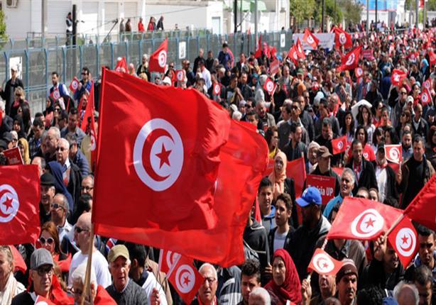 7 سنوات على ثورة تونس: عراقيل للعدالة الانتقالية وفرض لقانون التصالح