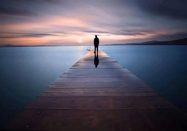 كن مع الله و لا تبالي بشيء (معية الله ) - مقطع مريح للنفس