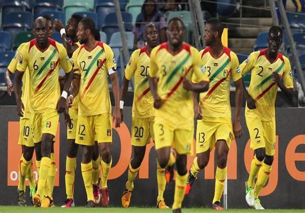 نسور مالي تتحدى الظروف وتحلم بإنجاز حقيقي في كأس الأمم