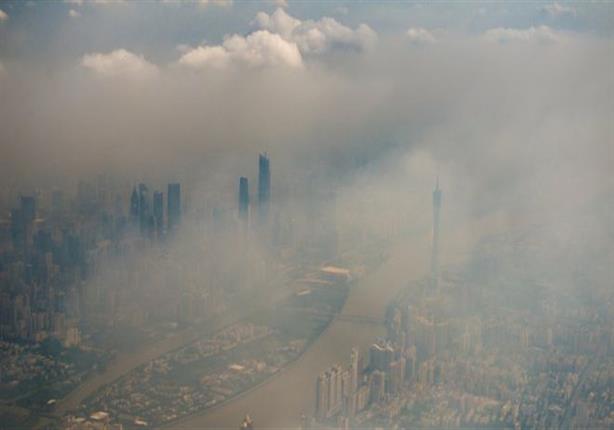 الأمم المتحدة تحذر من تفاقم التلوث البيئي