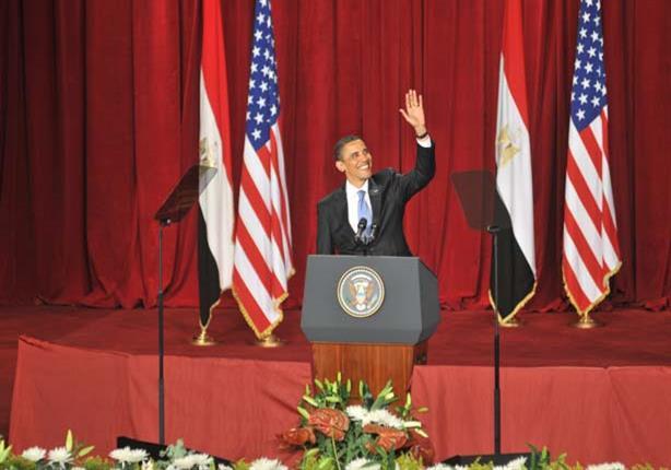 من مبارك للسيسي.. كيف كانت سياسة أوباما تجاه مصر؟ (تقرير)