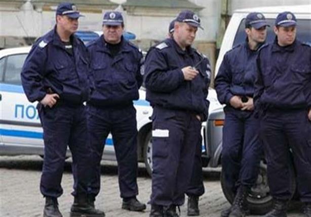 إحباط هجوم بقنبلة في مدينة بلوفديف البلغارية