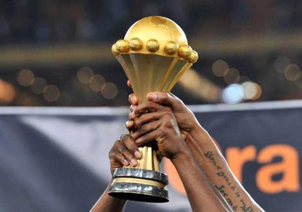 الكاف يستبعد سيراليون من تصفيات إفريقيا 2019.. وتأهل كينيا وغانا