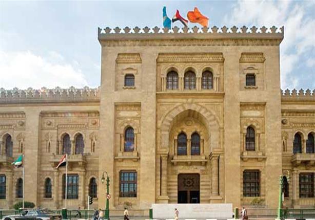 """افتتاح معرض """"ترنيمة وأذان.. إبداع فنان"""" في متحف الفن الإسلامي غدًا"""