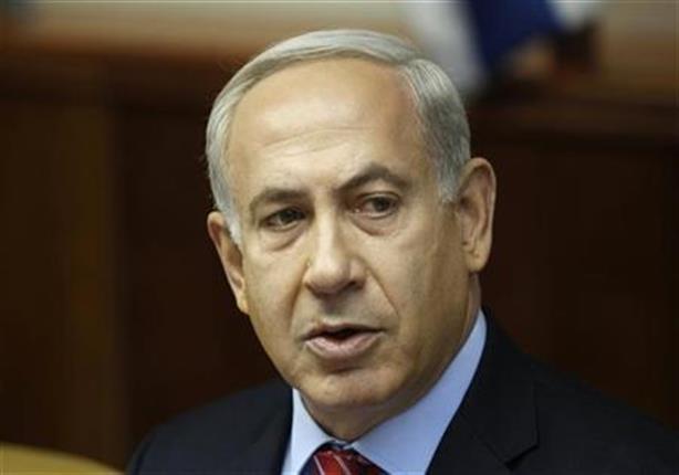 الحكومة الإسرائيلية توافق على بناء مئات المنازل في القدس الشرقية المحتلة