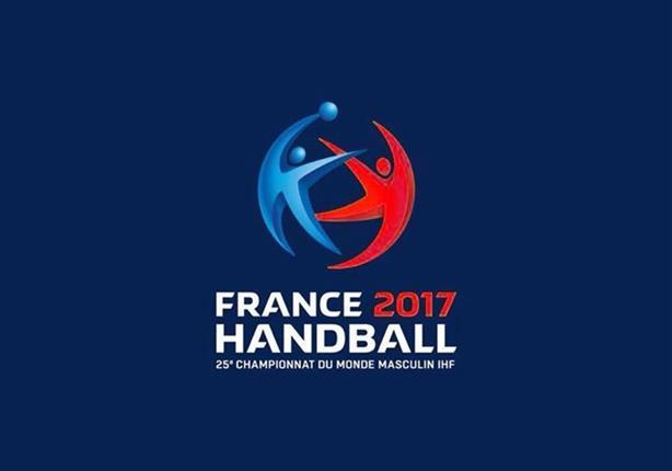 تعرف على سجل نتائج مونديال اليد بفرنسا ومواجهات المربع الذهبي المرتقبة