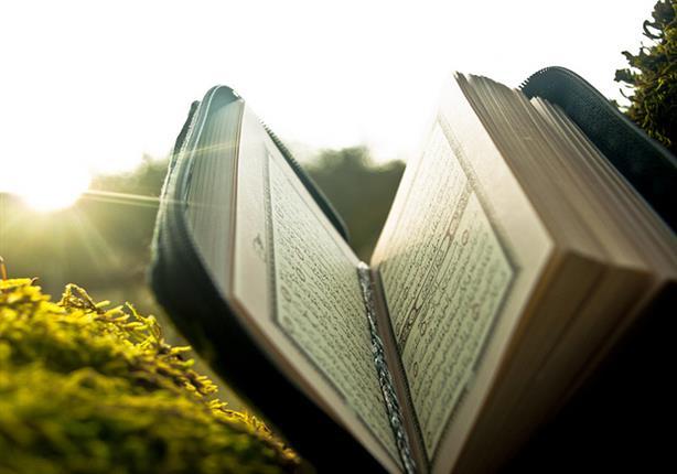 كم مرة ذكر ملك الوحي جبريل في القرآن الكريم مصراوى