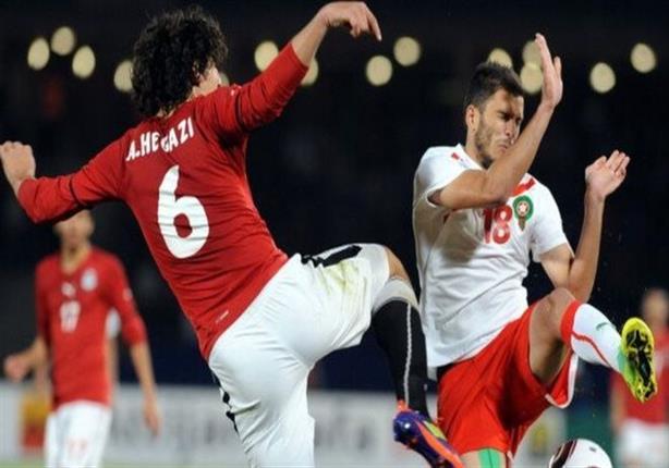 صحف المغرب تتوقع الورقة الرابحة أمام مصر.. وصدمة لأسود الأطلسي قبل المباراة