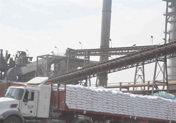 طلب إحاطة لوزير الصناعة لإعادة فتح المصانع المغلقة