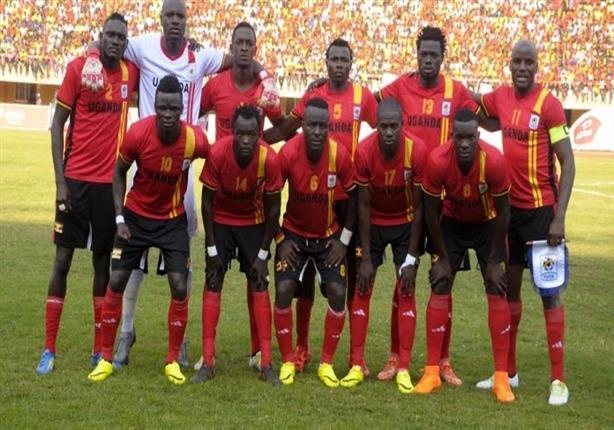 مجموعة مصر.. أوغندا تفوز على كوت ديفوار استعدادًا لأمم إفريقيا