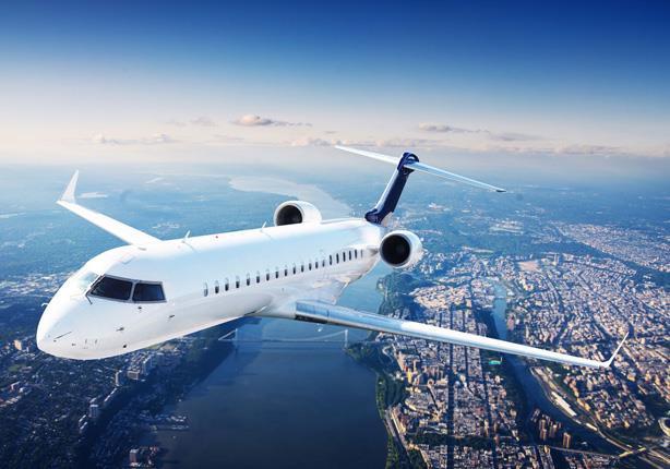 أكثر خطوط الطيران أماناً في العالم.. بينها 3 شركات عربية
