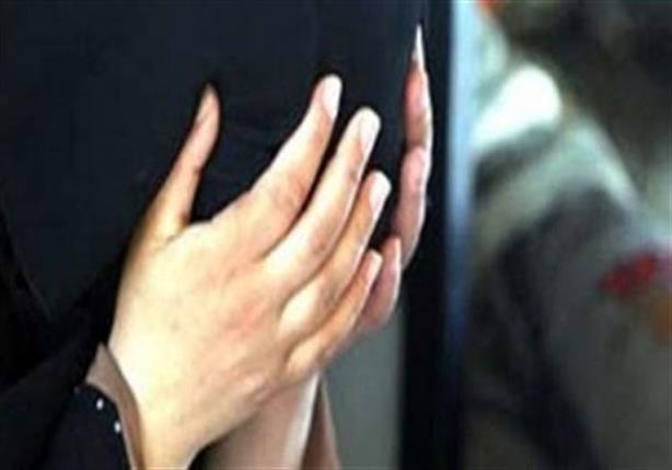 قاتلة زوجها بكفر الشيخ تعترف: خنته شهرين وعشيقي وعدني بعفش وتربية العيال