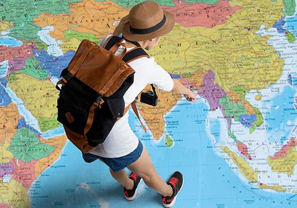 4 خطوات للسفر بعيداً عن استغلال شركات السياحة
