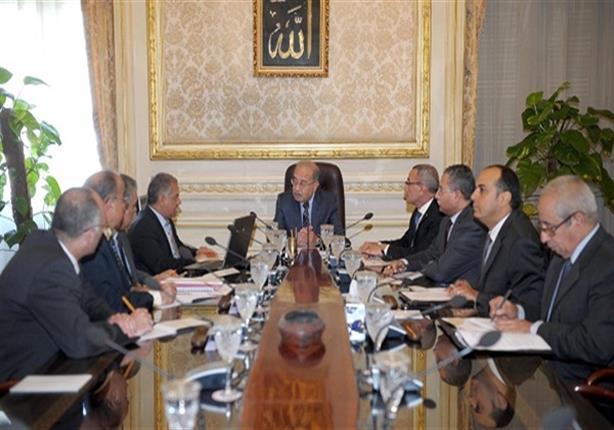 كيف تغيرت نظرة وسائل الإعلام والمؤسسات الدولية للاقتصاد المصري؟ (تحليل)