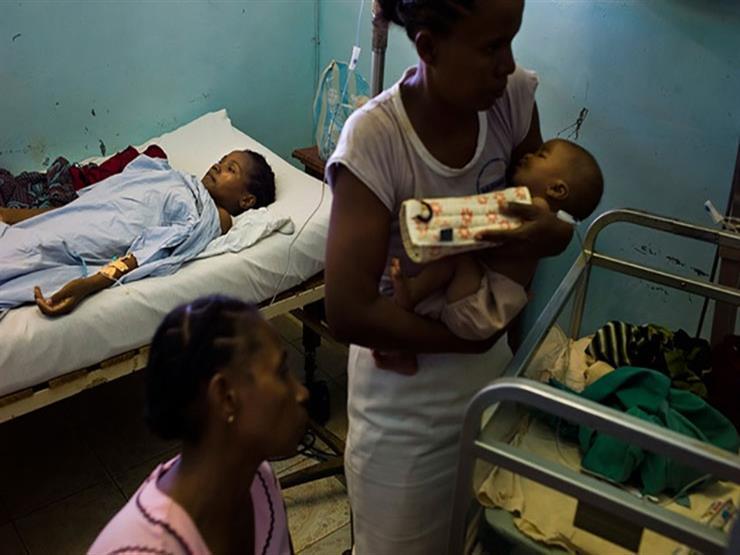 مدغشقر تحظر إقامة الفعاليات العامة بسبب الطاعون