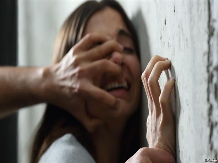 3 ذئاب بشرية يغتصبون  سمر  بمساعدة  مي .. والمحكمة تعاقبهم ب...مصراوى