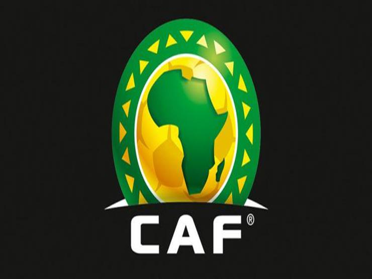 """رئيس الكاف: نسعى لشراكة بناءة مع مصر وسنطلب مساعدة """"فيفا"""" لتنظيم كأس الأمم"""