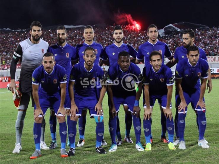 مباريات الخميس.. القلعة الحمراء يعود للدوري.. ومواجهة قوية بين المصري والمقاصة